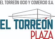 El Torreón Plaza Logo
